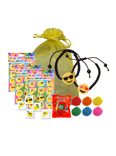 0ee3fb8a072 Girls Party Bags - Pre-filled Party Bags | Special Additions