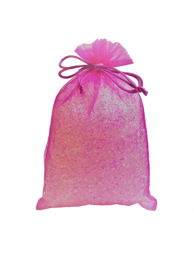 c092a54b26a Luxury Party Bags | Special Additions