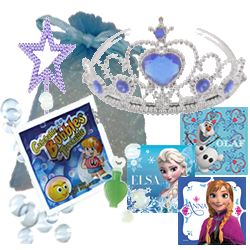 FrozenPrincessPartyBag_HBTiara-wPrvG8.png