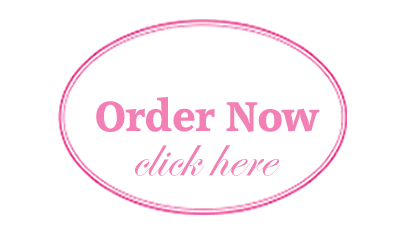Order-NowClick-nuqbHc.png