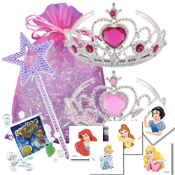 PerfectPrincessPartyBag-rWZ9tN.png