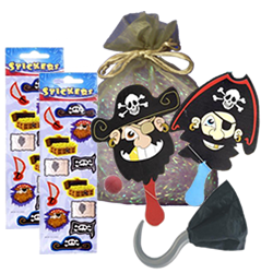 Pirate_Party_BagPIR2.png