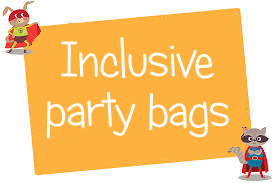 StdPartyBags-lESG9j.png