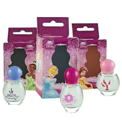 Disney Princess Magical Dreams EDT Perfume