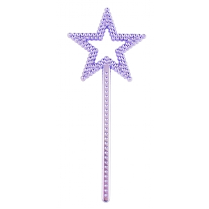 Princess Star Wand
