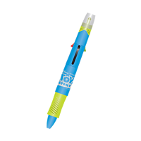 Toy Story Multi Function Pen