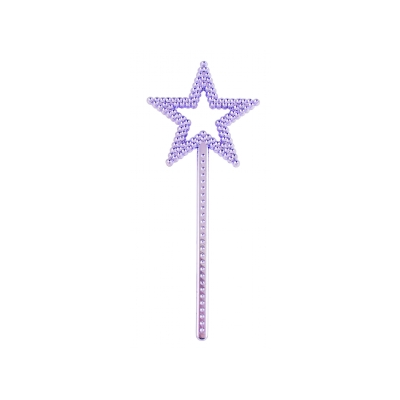 Princess Party Wand
